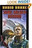 Some Golden Harbor (RCN)