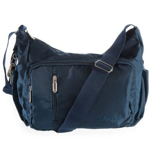 Trending 10 Womens Travel Bags