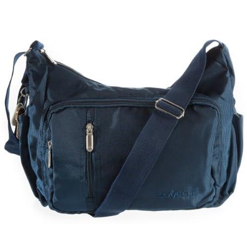 Trending 10 Womens Travel Bags