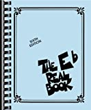 The E Flat Real Book