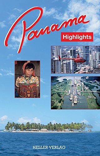 panama-highlights