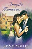 img - for Fragile Memories book / textbook / text book
