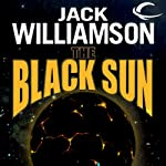 The Black Sun | Jack Williamson