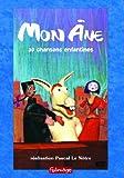 echange, troc Mon Ane - DVD