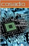 img - for Microsoft .NET Framework (PPC) (espa ol) (Spanish Edition) book / textbook / text book