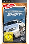 Need for Speed Shift Essentials - [So...