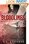 Bloodlines (Conversion #2)