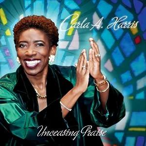 Unceasing Praise