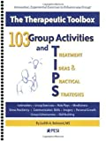 103 Group Activities and Tips Reviews