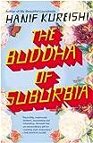The Buddha of Suburbia (014013168X) by Kureishi, Hanif