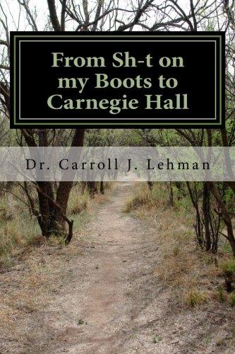 from-sh-t-on-my-boots-to-carnegie-hall-a-memoir-of-a-pennsylvania-mennonite-farm-boys-personal-spiri