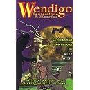 Wendigo - Fantastique & Horreur - Volume 2