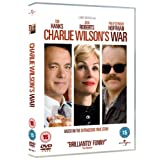 Charlie Wilson's War [DVD]by Tom Hanks