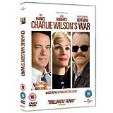 Charlie Wilson's War [DVD]by Tom Hanks