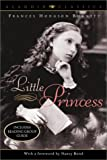 A Little Princess (0689844077) by Burnett, Frances Hodgson