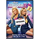 The Simple Life: Season 3 - Interns