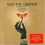 Youth Group Casino Twilight Dogs [Ltd. ed. CD/DVD] [Australian Import]