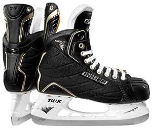 Bauer NEXUS 800 Senior Hockey Skates by Bauer