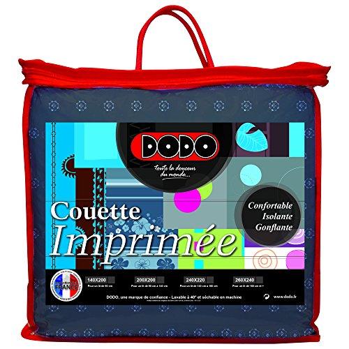 dodo-27370140-couette-imprimee-double-face-polyester-tatou-noir-sur-gris-clair-140-x-200-cm