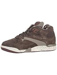 Reebok Court Victory Pump Mens Tennis Shoes