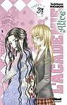 L'Académie Alice, Tome 24 par Higuchi