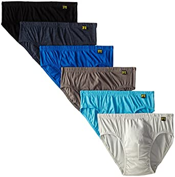 Find body glove from a vast selection of Underwear for Men. Get great deals on eBay!