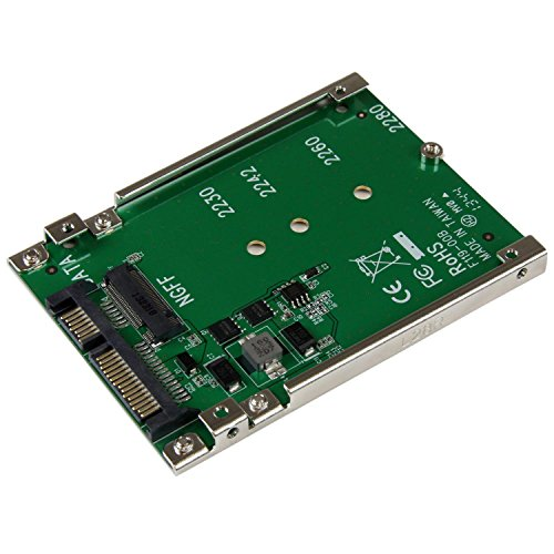 startech-m2-ngff-ssd-to-25in-sata-adapter-converter-sat32m225