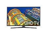 Samsung-UN65KU6290-65-Inch-6-Series-4K-UHD-TV-2016-Model