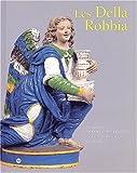 echange, troc Jean-René Gaborit, Marc Bormand, Musée national Message biblique Marc Chagall (France), Musée national de céramique (France - Les Della Robbia