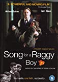 A Song For A Raggy Boy [DVD]