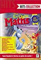Aladdin : En quête de Maths - Hits Collection