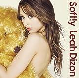 Softly (初回限定盤)(DVD付)