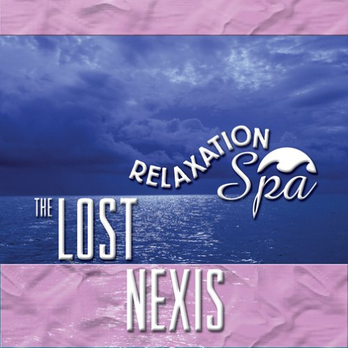 relaxation-spa-3-the-lost-nexi