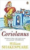 img - for New Penguin Shakespeare Coriolanus book / textbook / text book