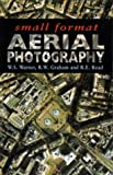 Small Format Aerial Photography (1870325567) by Graham, Ron