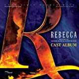 Rebecca - Cast Album