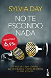 No Te Escondo Nada (Bestseller Internacional)