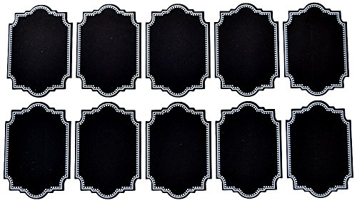 firefly-craft-chalkboard-labels-for-spice-jars-and-organizing-large-60-pack