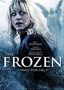 The Frozen from Arc Entertainment
