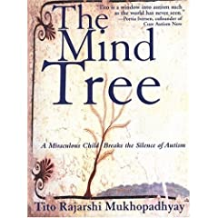 The Mind Tree