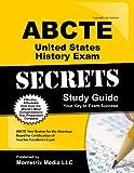 ABCTE United States History Exam