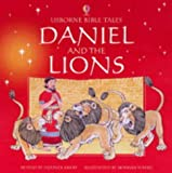 img - for Daniel and the Lions book / textbook / text book