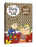Charlie & Lola 8: I Am Collecting a Collection [DVD] [Import]