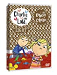 Charlie & Lola: Volume 8: I Am Collec...