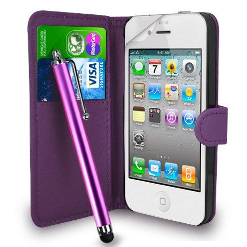 apple-iphone-6-funda-protectora-bolsa-lapiz-penand-bigtouch-protector-de-pantalla-compatible-con-app