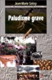 Paludisme grave