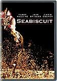 Seabiscuit (Full Screen)