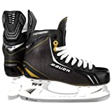Bauer Supreme One.6 Ice Skates [SENIOR] by Bauer