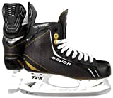 Bauer Supreme One.6 Ice Skates