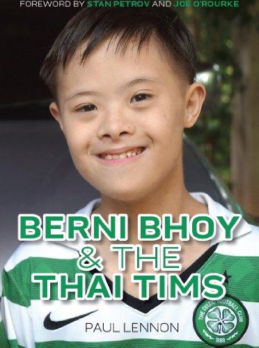 Sale alerts for Paul Lennon Berni Bhoy & the Thai Tims - Covvet